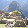 Una fotografía de Machu Picchu la más vista en el concurso de la 7 Nuevas Maravillas