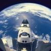 Fotos de la Tierra desde el Espacio