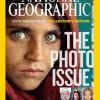 125 años de fotografía de National Geographic