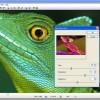 Editar fotografias con PC Image Editor