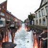 Fotos de arte 3D