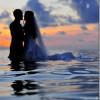 Las mejores fotos de amor