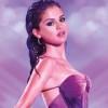 Las mejores fotos de Selena Gómez en sus películas
