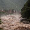 Fotos de desastres naturales