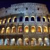 Las mejores fotos de Italia