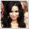Demi_Lovato_thumb.jpg
