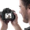 Canon EOS 60D |encuentra tu propio ángulo