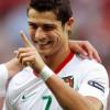 Fotos Cristiano Ronaldo (1)