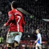 Fotos Cristiano Ronaldo (2)