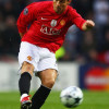 Fotos Cristiano Ronaldo (5)