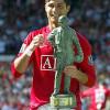 Fotos Cristiano Ronaldo (7)
