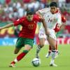 Fotos Cristiano Ronaldo (9)