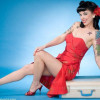 Holly___Pin_Up_by_raycaster