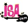 Isa tkm (12)