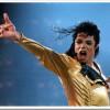 Mejores fotos de Michael Jackson