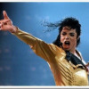 Michael-Jackson_thumb.jpg