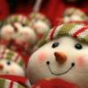 Navidad768212.jpg