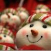 Consejos fotos: Fotos Navidad