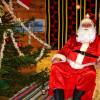 Papa Noel (10)