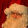 Papa Noel (12)