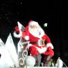 Papa Noel (3)