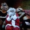 Papa Noel (6)