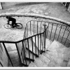 Fotografos famosos: Henri Cartier Bresson