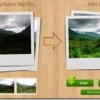 Fotos HDR con YoHDR