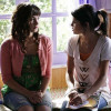 Selena Gomez en Princess Protection Program