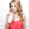 Taylor Swift (28)