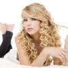 Taylor Swift (33)