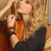 Taylor Swift (35)