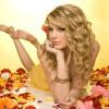 Taylor Swift (38)
