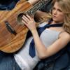 Taylor Swift (39)