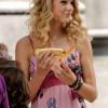 Taylor Swift (41)