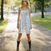 Taylor Swift (42)