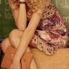 Taylor Swift (44)