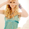 Taylor Swift 46 (1)