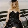 Taylor Swift 46 (3)