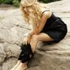 Taylor Swift 46 (4)