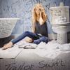 Taylor Swift 46 (5)