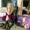 Taylor Swift 46 (6)