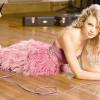 Taylor Swift 46 (7)