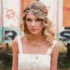 Taylor Swift 46 (8)