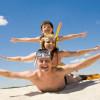 Vacaciones-Familiares-en-las-Maldivas1