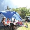campamentos_familiares103