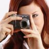 Consejos para comprar una cámara digital