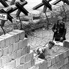 Fotografiando la historia: La caída del Muro de Berlín