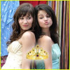 demi-selena-princess-movie