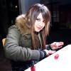 fotos chicas33